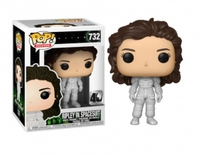 Alien Ellen Ripley in Spacesuit 732 Funko POP Vinyl Figure