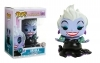 Disney Little Mermaid Ursula with Eels 568 Funko POP Vinyl Figure