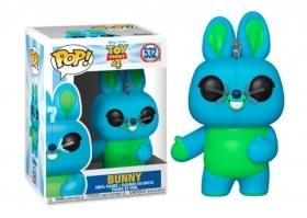 Disney Toy Story 4 Bunny 532 F