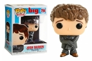 Big Young Josh Baskin 794 Funko POP Vinyl Figure