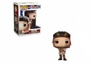 A League of Their Own Dottie 784 Funko POP Vinyl Figure