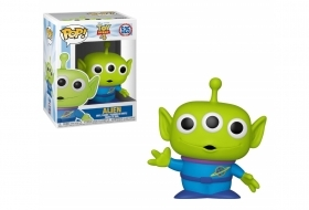 Disney Toy Story 4 Alien 525 F