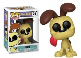 Garfield Odie 21 Funko POP Vin