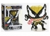 Marvel Venomized X-23 Funko POP Vinyl Figure