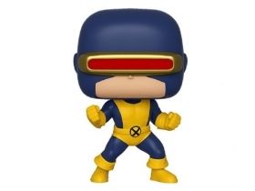 Marvel X-Men Cyclops Funko POP