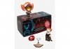 IT Horror Box Hot Topic Pennywise 812 Funko POP Vinyl Figure