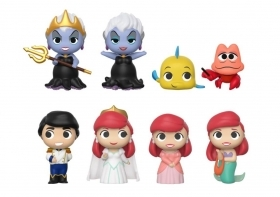 Disney The Little Mermaid Funko Mystery Minis Vinyl Figure 1x Blind Box