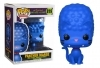 The Simpsons Treehouse of Horror Panther Marge 819 Funko POP Vinyl Figure