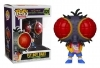 The Simpsons Treehouse of Horror Fly Boy Bart 820 Funko POP Vinyl Figure