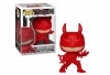 Marvel Venomized Daredevil Funko POP Vinyl Figure