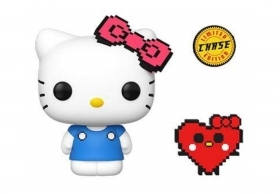 Hello Kitty Chase 31 Funko POP Vinyl Figure