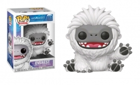 Abominable Everest 817 Funko POP Vinyl Figure