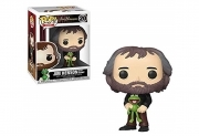 Jim Henson with Kermit 20 Funko POP Vinyl Figure