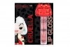 Disney POP Villains Cruella Funko Lip Gloss