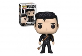 Johnny Cash 116 Funko POP Viny