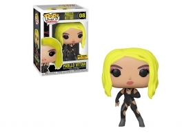 Drag Queens Pabllo Vittar Hot Topic 08 Funko POP Vinyl Figure