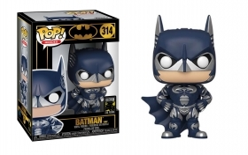 Batman 1997 314 Funko POP Viny