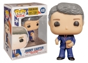 American History Jimmy Carter 48 Funko POP Vinyl Figure