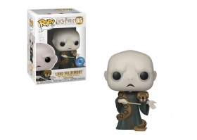 Harry Potter Lord Voldemort 85