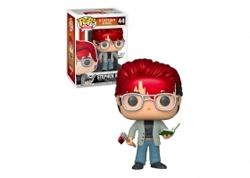 Stephen King 44 Funko POP Vinyl Fig
