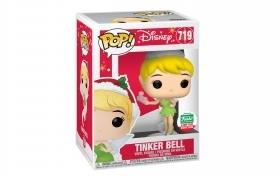 Disney Tinker Bell Funko Shop 719 Funko POP Vinyl Figure