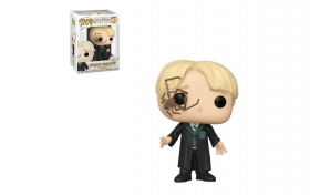 Harry Potter Draco Malfoy with
