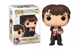 Harry Potter Neville Longbotto