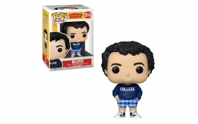 Animal House Bluto 914 Funko P