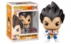 Dragon Ball Z Vegeta Over 9000 676 Funko POP Vinyl Figure