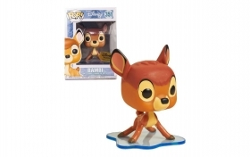 Disney Bambi Treasure 351 POP Vinyl Figure