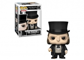 Batman Returns The Penguin 339