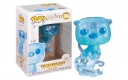 Harry Potter Hermione Granger Patronus 106 Funko POP Vinyl Figure