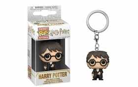 Harry Potter Yule Ball Funko P