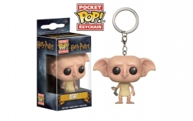 Harry Potter Dobby Funko Pocke