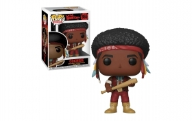 The Warriors Cochise 865 Funko POP