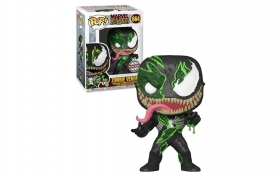 Marvel Zombies Zombie Venom 664 Funko POP Vinyl Figure