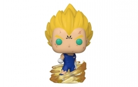 Dragon Ball Z Majin Vegeta 852 Funko POP Vinyl Figure