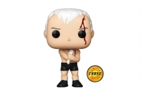 Blade Runner Roy Batty Chase 1034 Funko POP Vinyl Figure