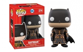Batman Imperial Palace 374 Funko POP Vinyl Figure