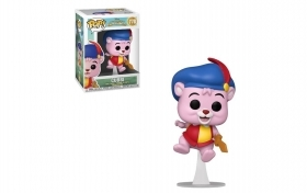 Disney Gummi Bears Cubbi 778 Funko POP Vinyl Figure