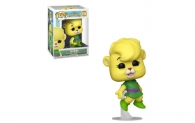 Disney Gummi Bears Summi 780 Funko POP Vinyl Figure