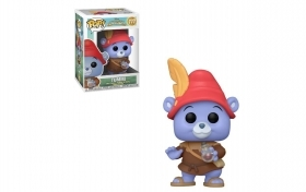 Disney Gummi Bears Tummi 777 Funko POP Vinyl Figure