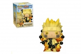 Naruto Six Path Sage 932 Funko